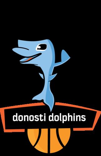 Donosti Dolphins