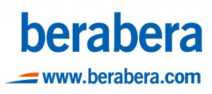 BeraBera-logo-y-web